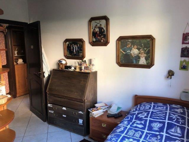 Vente maison / villa Aurec-sur-loire 208000€ - Photo 11