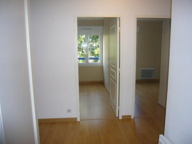 Venta  apartamento Hendaye 345000€ - Fotografía 2