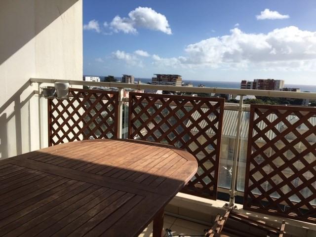 Vente appartement Saint denis 112000€ - Photo 3