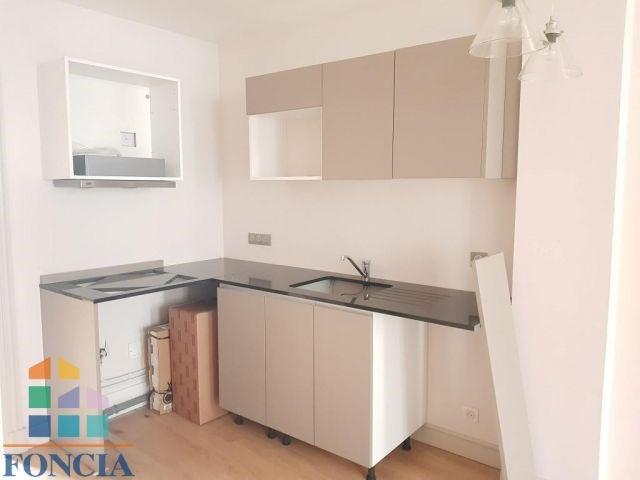 Rental apartment Bergerac 560€ CC - Picture 4