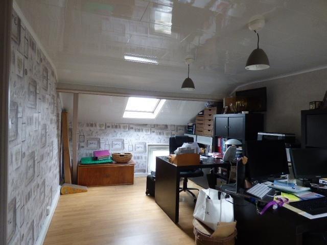 Vente maison / villa Conflans ste honorine 290000€ - Photo 6