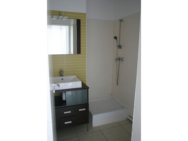 Location appartement St denis 750€ CC - Photo 5
