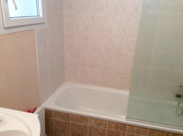 Vente appartement Etaules 83500€ - Photo 6