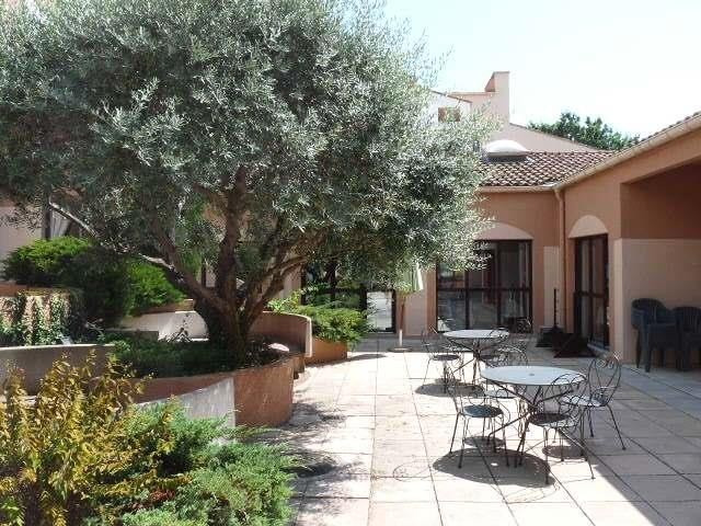 Sale apartment Aix en provence 182 000€ - Picture 3