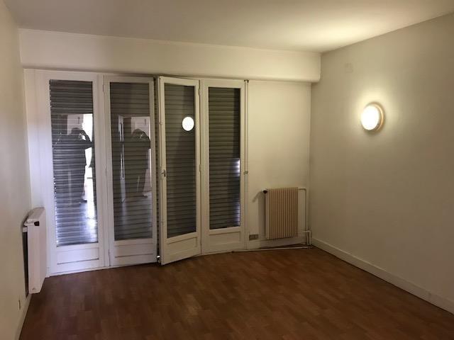 Location appartement Maisons alfort 799€ CC - Photo 3