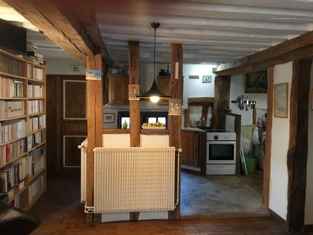 Sale apartment Vernon 133 500€ - Picture 7