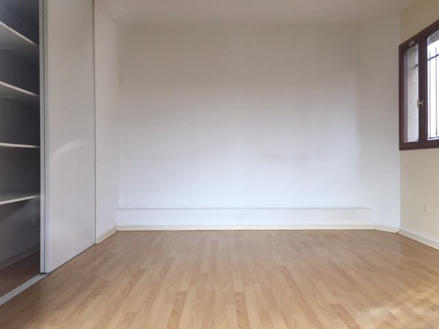 Rental empty room/storage Saint-orens-de-gameville 500€ HC - Picture 3