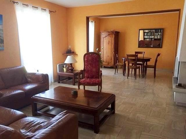 Sale house / villa Le landreau 253490€ - Picture 4