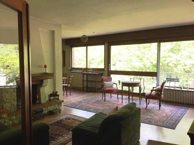 Vente appartement L etang la ville 399000€ - Photo 3