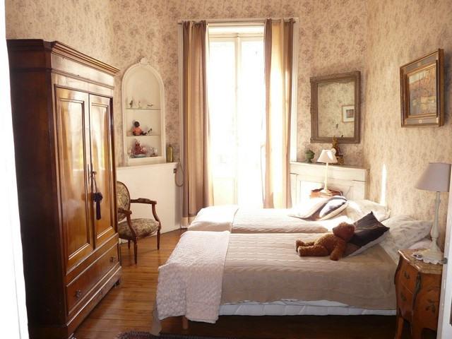 Sale apartment Saint-etienne 159000€ - Picture 8