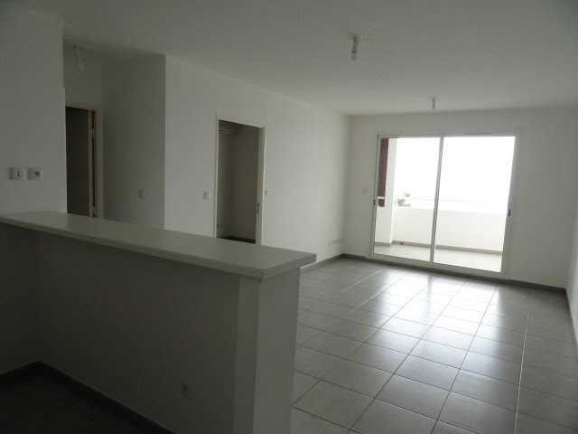 Vente appartement Ste clotilde 93 000€ - Photo 2