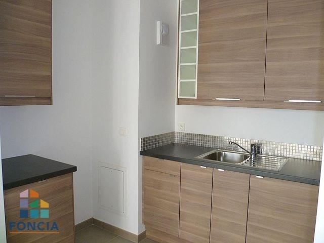 Location appartement Suresnes 1315€ CC - Photo 4