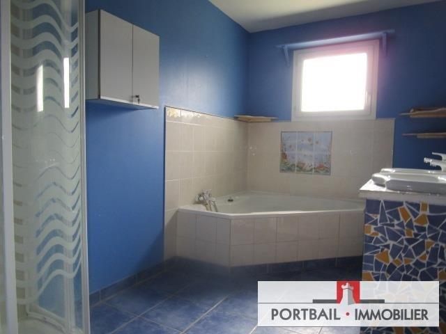 Sale house / villa Pugnac 190000€ - Picture 7