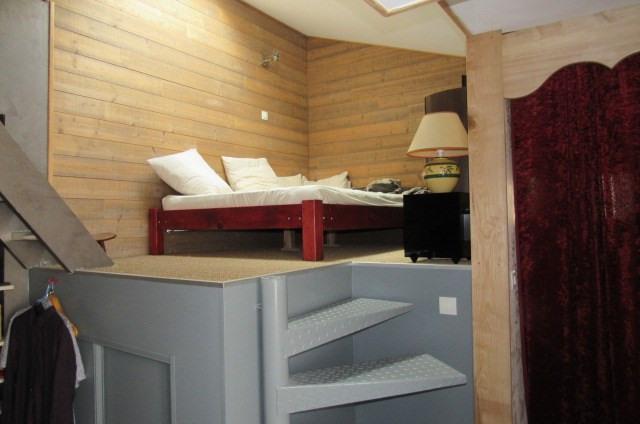 Sale house / villa Tonnay-charente 274300€ - Picture 8
