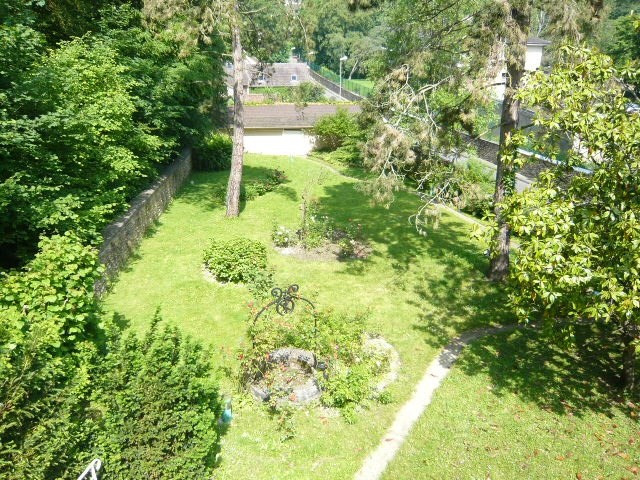 Sale house / villa Etiolles 679000€ - Picture 5