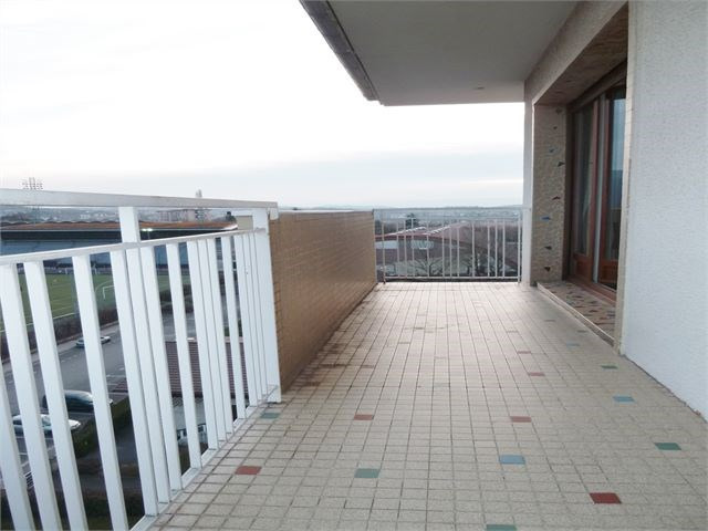 Rental apartment Annecy 852€ CC - Picture 5