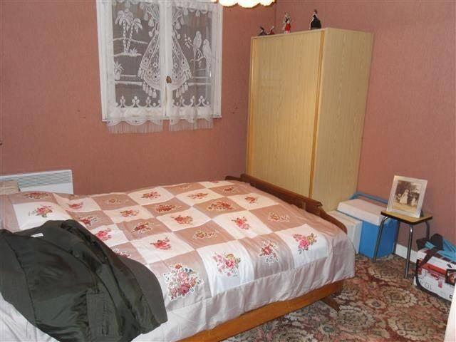 Venta  casa Epernon 233200€ - Fotografía 5