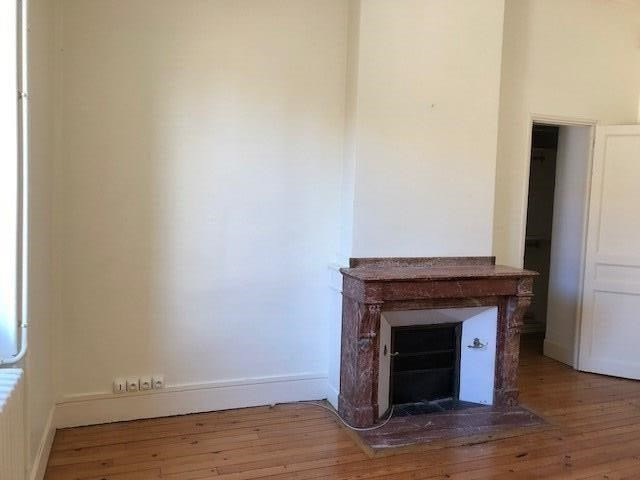 Location appartement Toulouse 2 080€ CC - Photo 5