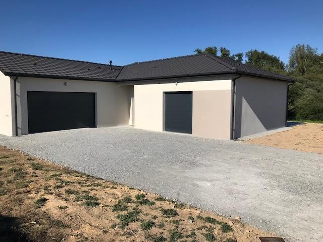 Vente de prestige maison / villa Couzeix 274000€ - Photo 1