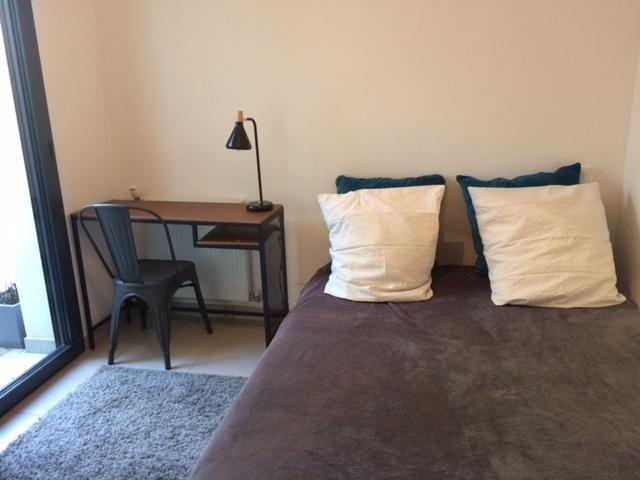 Vente appartement Labenne 235000€ - Photo 5