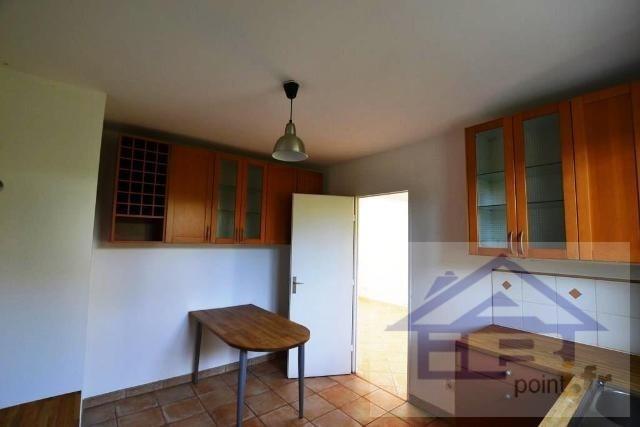 Sale house / villa Saint germain en laye 820000€ - Picture 10