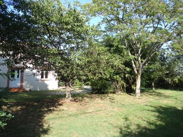 Vente maison / villa Grenade 274000€ - Photo 8