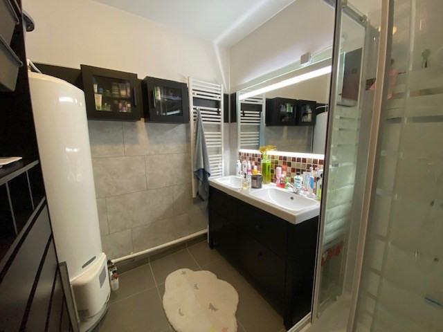 Vente appartement Chilly mazarin 249000€ - Photo 7