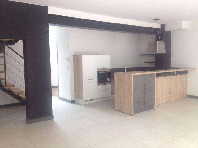 Deluxe sale house / villa La rochelle 627900€ - Picture 4