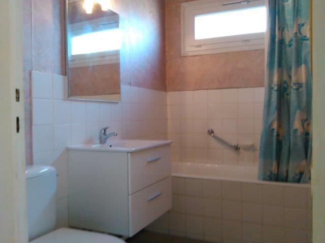 Sale apartment Sury-le-comtal 68000€ - Picture 4
