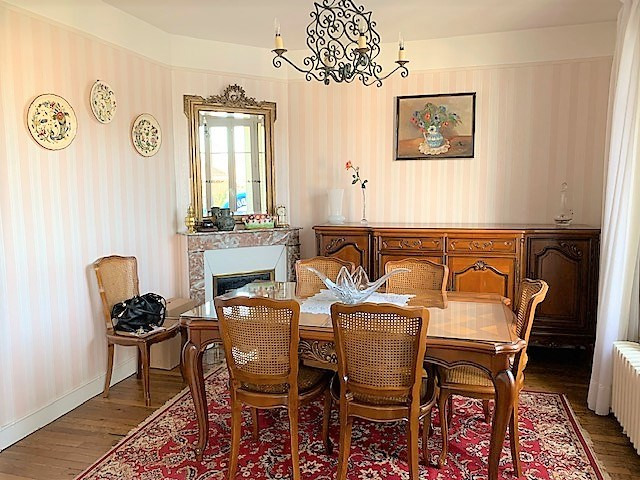Vente appartement Soisy-sous-montmorency 300000€ - Photo 3