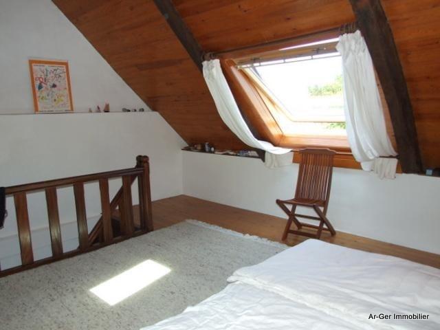 Vente maison / villa Guimaec 233200€ - Photo 13