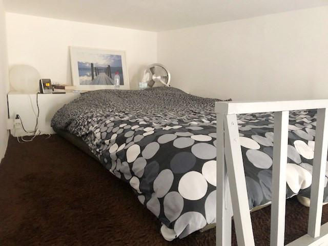 Rental apartment Avignon 750€ CC - Picture 8