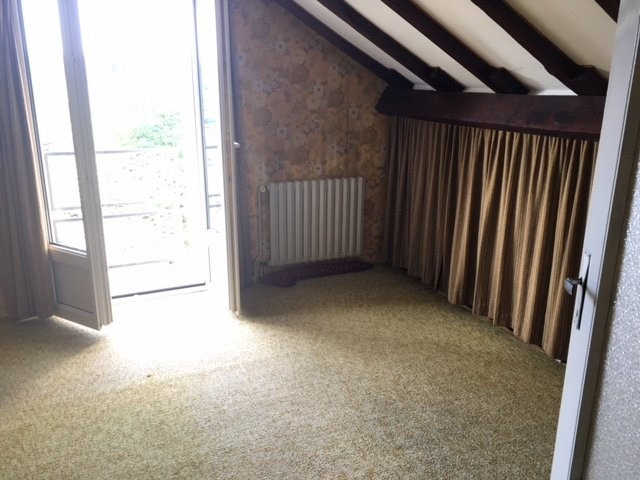 Sale house / villa Semeac 147000€ - Picture 5