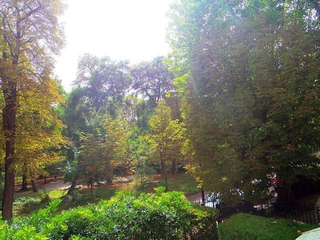 Verkauf wohnung Fontenay sous bois 950000€ - Fotografie 1
