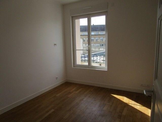 Location appartement St lo 590€ CC - Photo 6