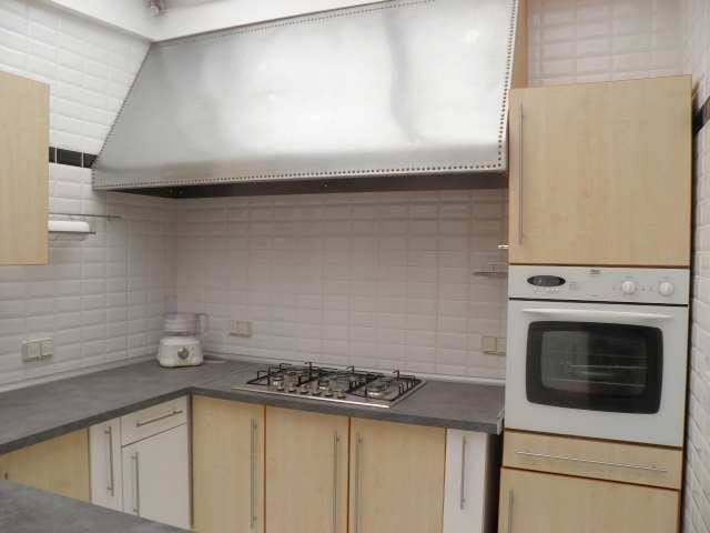 Vente maison / villa Cuisery 7 minutes 129 900€ - Photo 2