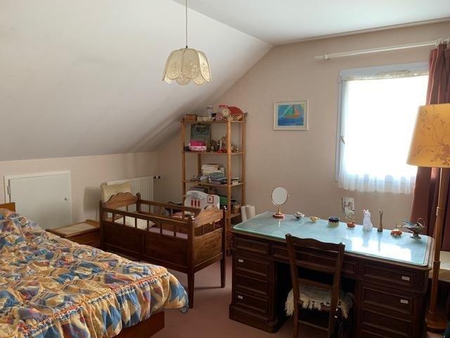 Sale house / villa St nazaire 299000€ - Picture 4