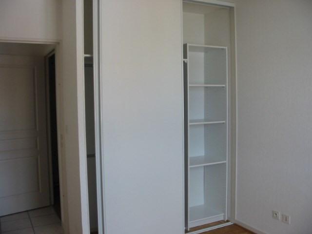 Location appartement Villeurbanne 727€ CC - Photo 2