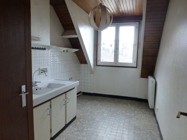 Location appartement Mantes-la-jolie 810€ CC - Photo 8