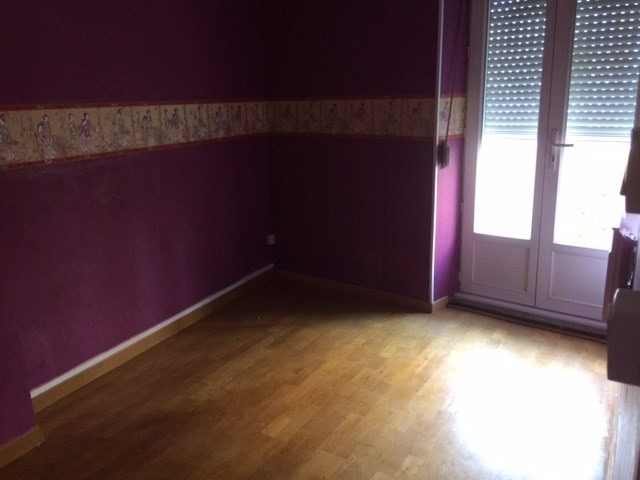 Location appartement Laissac 390€ CC - Photo 3