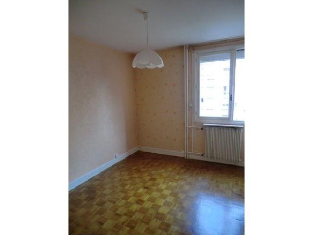 Location appartement Chalon sur saone 620€ CC - Photo 7