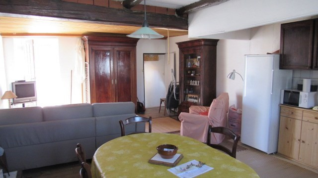 Vente maison / villa Saint jean d'angely 27 750€ - Photo 3