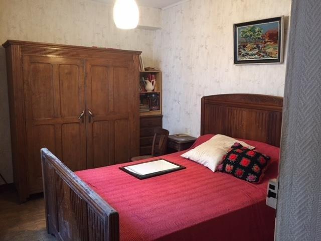 Sale house / villa Albi 117000€ - Picture 2