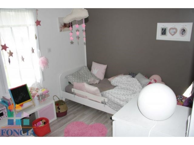 Vente maison / villa Lamonzie-saint-martin 352000€ - Photo 11