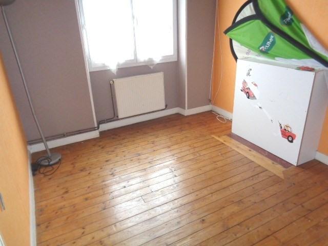 Vendita casa Picauville 77000€ - Fotografia 6