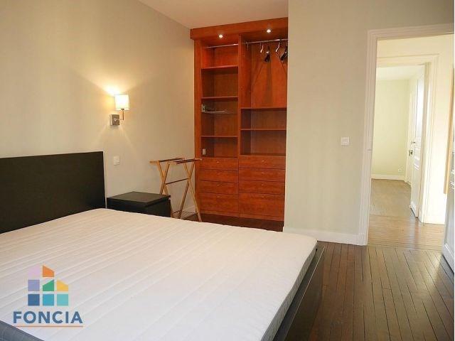 Location appartement Suresnes 1670€ CC - Photo 8