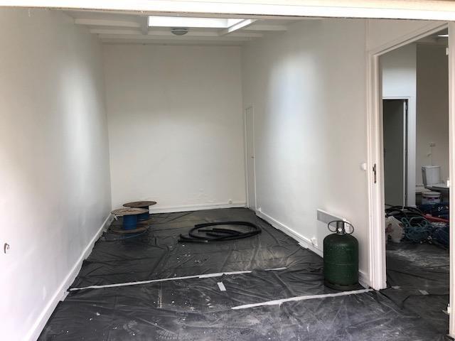 Sale empty room/storage Choisy le roi 100000€ - Picture 4