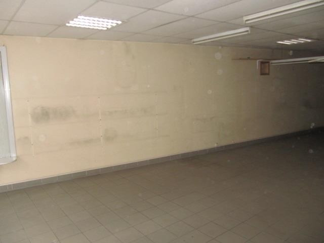 Sale empty room/storage Montoire sur le loir 34 000€ - Picture 3