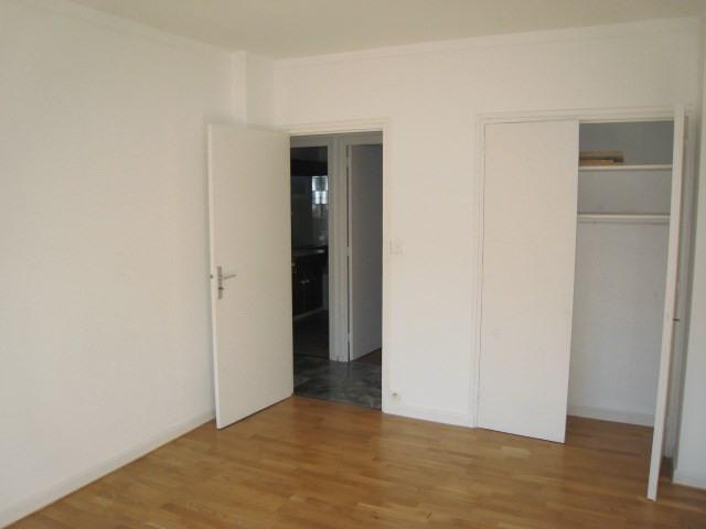 Location appartement Grenoble 957€ CC - Photo 4
