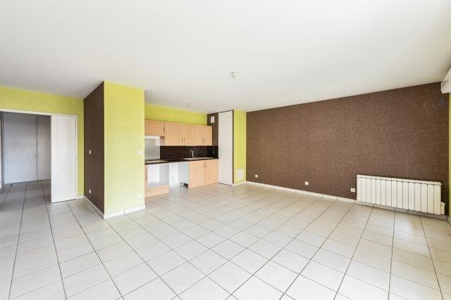 Vente appartement Dijon 215000€ - Photo 4